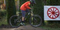 Cyklistický klub Stupava