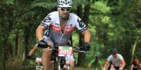 Stupavský maratón