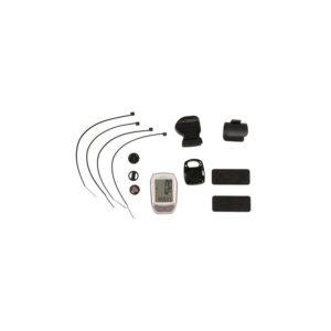 Tachometer sedem funkcií KTM