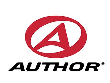 Bicykle Author logo